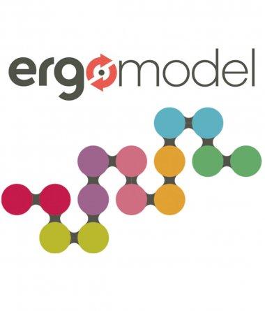 ergomodel-actus