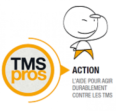 TMS - action