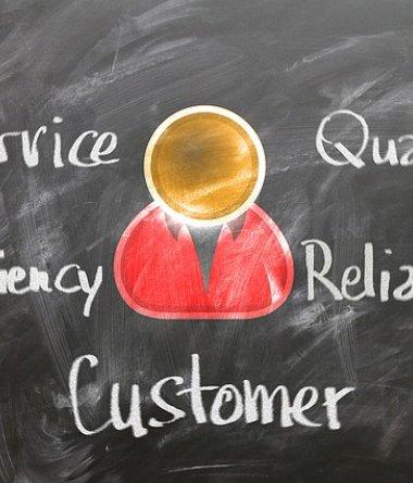 service_clients