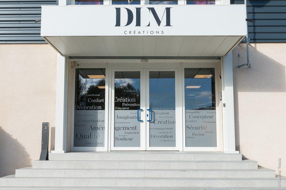 entree_dlm