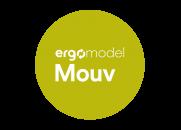 ergomodel_mouv_logo