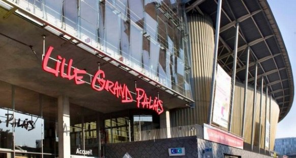 lille_grand-palais