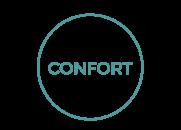 picto confort v2