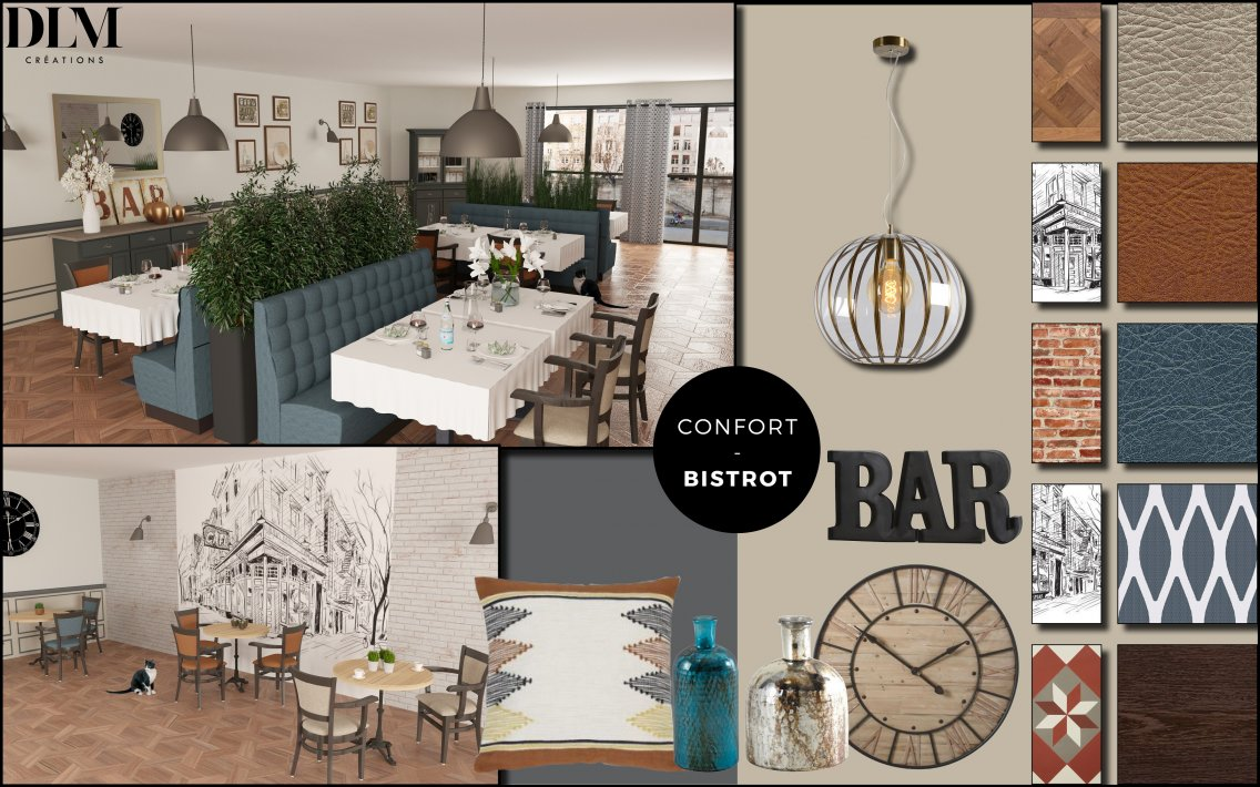 planche_inspiration_confort_bistrot