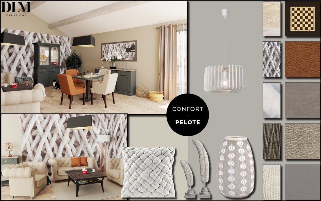 planche_inspiration_confort_pelote