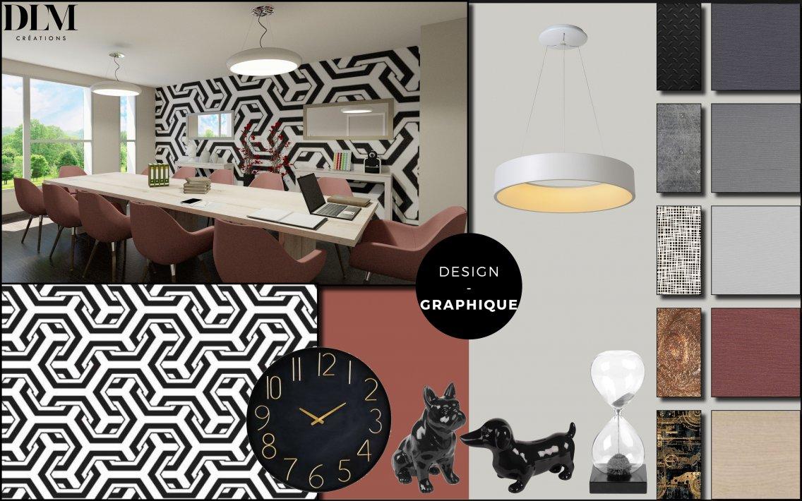 planche_inspirations_design_graphique