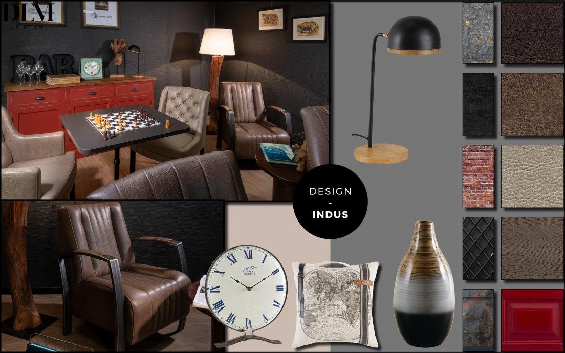 photo_inspiration_design_indus