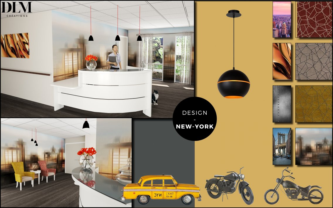 planche_inspiration_design_ny