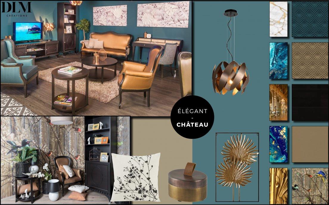 planche_inspiration_chateau_elegant
