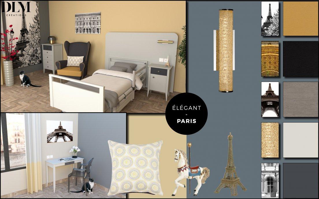 planche_inspiration_elegant_paris