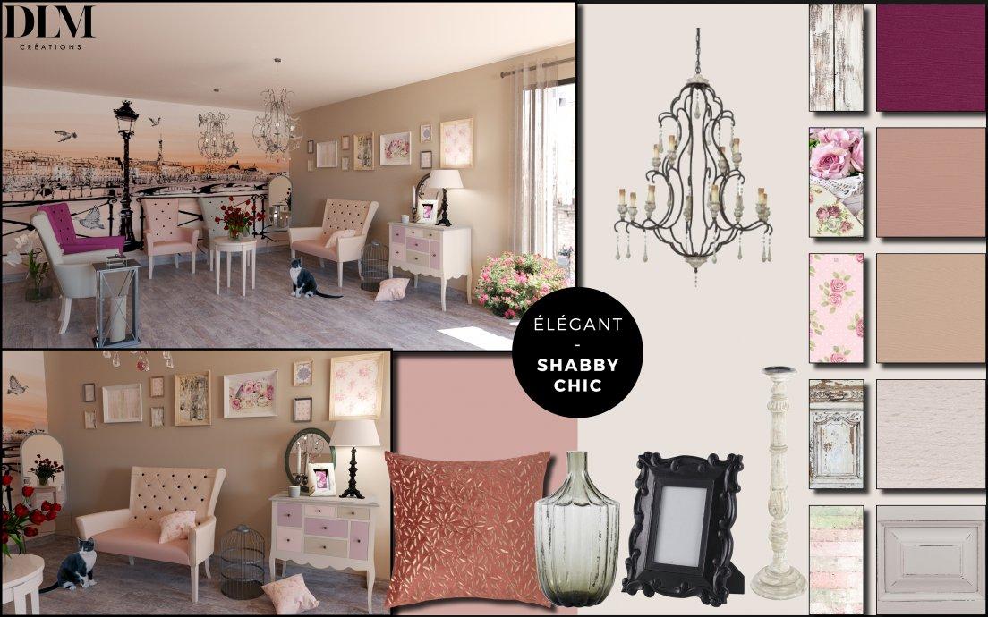 planche_inspiration_elegant_shabby-chic