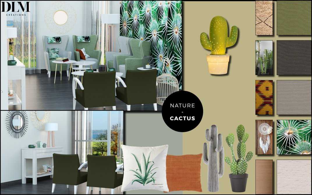 planche_inspiration_nature_cactus_rvb