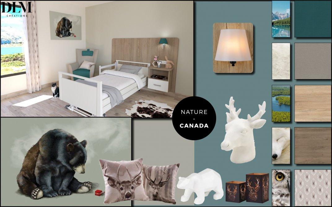 planche_inspiration_nature_canada