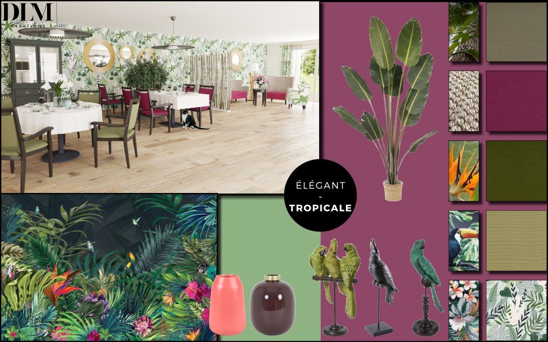 planche_inspiration_nature_tropicale