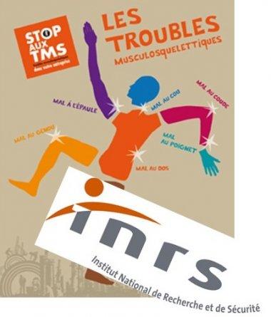 TMS Actus