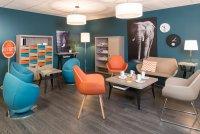 design_ambiance_showroom