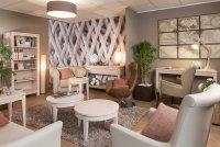 confort_ambiance_showroom