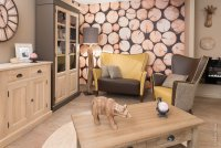 nature_ambiance_showroom