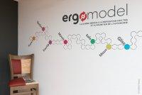 zone_technique_ergomodel_showroom