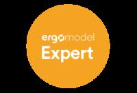 logo_expert