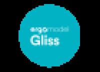 Gliss - Actus