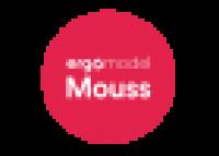 lologo_mouss