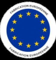 Fabrication européene
