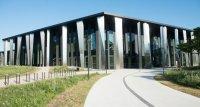 palais-des-congres_strasbourg