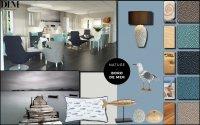planche_inspiration_nature_bord-de-mer