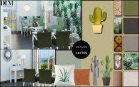 planche_inspiration_nature_cactus_rvb